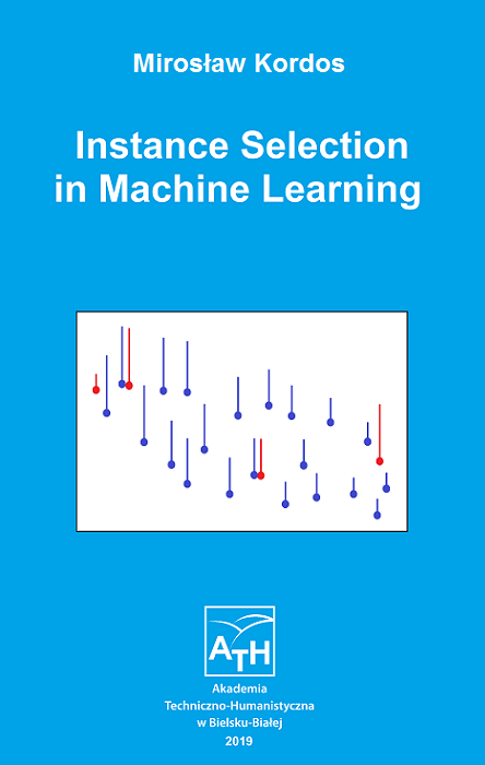 Book Instance_Selection_in_Machine_Learning
